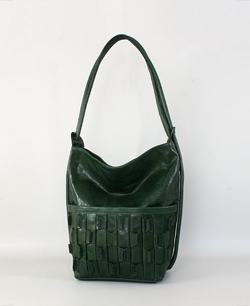 Bolso - mochila